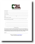 Download a Texas Seed Trade Association Membership Application