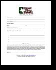 Download a Texas Seed Trade Association Membership Application
