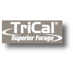 TriCal Superior Forage