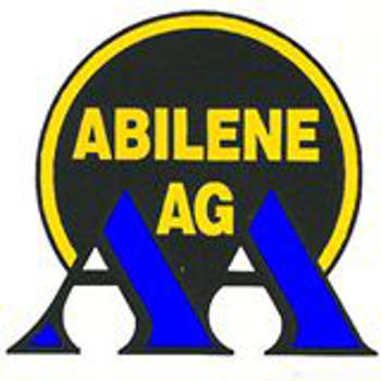 Abilene Ag Service & Supply