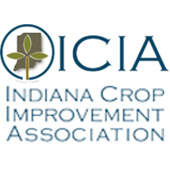 Indiana Crop Improvement Association **Preferred**