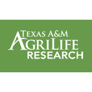 Texas Foundation Seed Service